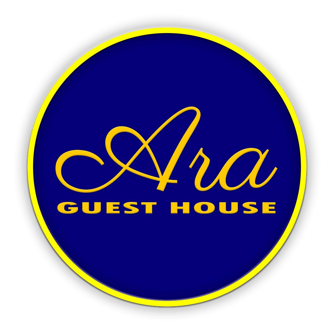 Guest House Ara